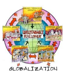 GLOBALISASI DI INDONESIA EPUB DOWNLOAD