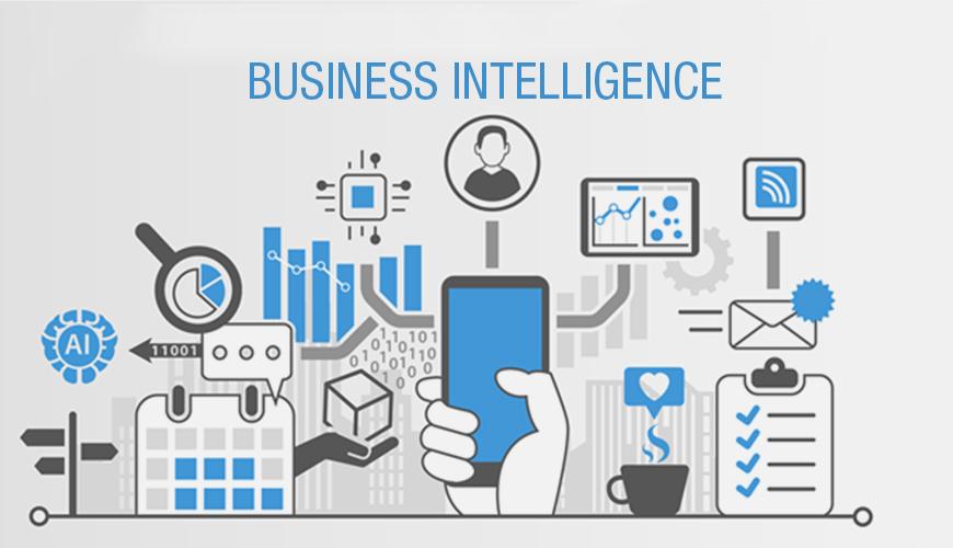Ini Dia, Strategi AI untuk Bisnis!